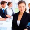 Nao-mudar-de-emprego-tambem-pode-ser-um-otimo-negocio-televendas-cobranca