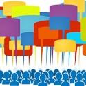 Os-5-melhores-sistemas-de-chat-open-source-para-atendimento-ao-cliente-televendas-cobranca