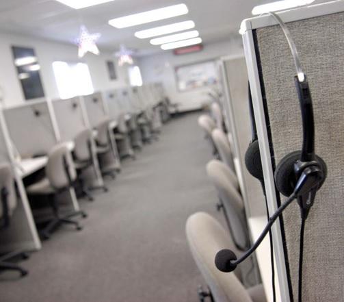 Perda-de-audicao-atinge-com-frequencia-operadores-de-call-center-televendas-cobranca