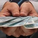 Quer-aumento-de-salario-evite-erros-bobos-televendas-cobranca