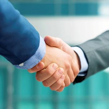 Sabe-quais-sao-as-melhores-estrategias-para-negociar-bem-televendas-cobranca