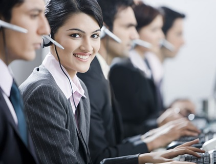 Service-desk-ou-call-center-televendas-cobranca-2