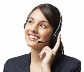 Telemarketing-a-empresa-na-casa-do-cliente-televendas-cobranca