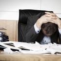 Ter-mais-de-um-chefe-pode-gerar-conflitos-veja-o-que-fazer-televendas-cobranca