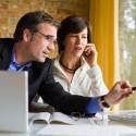 Venda-conhecimento-antes-de-vender-produtos-ou-servicos-televendas-cobranca