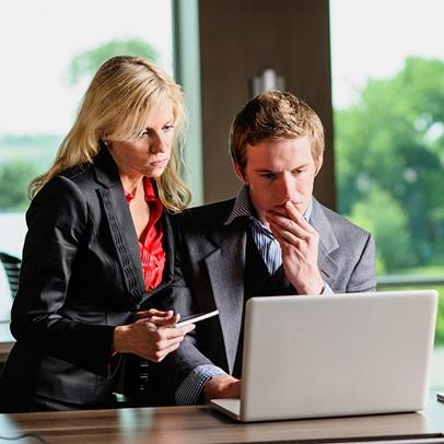 06-estatisticas-sobre-e-mail-marketing-que-voce-precisa-conhecer-televendas-cobranca