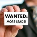 5-maneiras-de-gerar-mais-leads-para-seu-negocio-televendas-cobranca