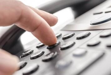 6-dicas-sobre-gerenciamento-de-ligacoes-que-o-seu-chefe-gostaria-de-saber-televendas-cobranca