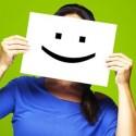 7-regras-para-proporcionar-uma-excelente-experiencia-do-cliente-televendas-cobranca