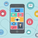 8-aplicativos-para-ajudar-na-venda-externa-televendas-cobranca