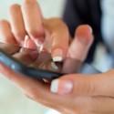 Atendimento-ao-cliente-via-aplicativos-mobile-nao-e-moda-e-estrategia-televendas-cobranca