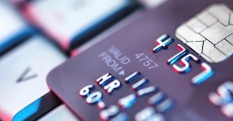 Aumento-das-fraudes-como-tomar-a-melhor-decisao-antes-de-aprovar-um-credito-televendas-cobranca