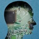 Automatizacao-processos-operacoes-receptivas-televendas-cobranca