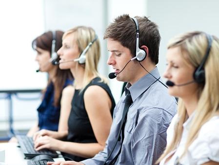 Call-center-para-bancos-televendas-cobranca