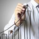 Como-evitar-a-malandragem-da-equipe-de-vendas-com-as-metas-televendas-cobranca
