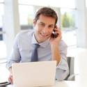 Como-garantir-uma-boa-primeira-impressao-por-telefone-televendas-cobranca