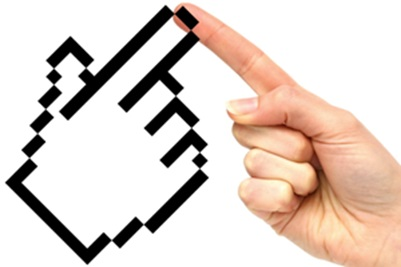Como-integrar-todos-os-seus-canais-de-atendimento-televendas-cobranca