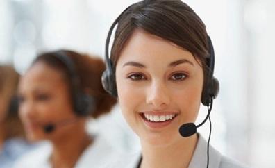 Como-o-rh-de-uma-empresa-deve-lidar-com-o-call-center-internalizado-televendas-cobranca