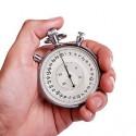 Como-reduzir-o-tempo-medio-de-atendimento-tma-no-call-center-televendas-cobranca