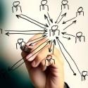 Como-usar-seu-networking-para-abastecer-seu-funil-de-vendas-televendas-cobranca