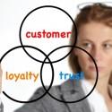 Customer-success-o-novo-atendimento-televendas-cobranca