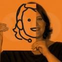 Dar-poder-agentes-de-contact-center-ajuda-construir-relacionamento-com-os-clientes-televendas-cobranca