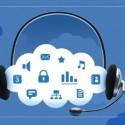 Entenda-a-diferenca-entre-call-center-em-nuvem-vs-o-comum-televendas-cobranca