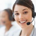 Entendendo-os-termos-utilizados-nos-call-centers-televendas-cobranca