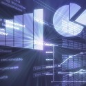 Inteligencia-em-vendas-o-que-e-e-como-fechar-mais-negocios-com-essa-estrategia-televendas-cobranca