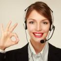 Ligacao-de-telemarketing-pode-ser-bloqueada-saiba-como-televendas-cobranca
