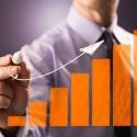 Metricas-para-impulsionar-o-seu-desempenho-em-vendas-televendas-cobranca