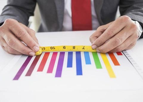 Metricas-que-todos-grandes-vendedores-seguem-para-mensurar-seus-resultados-televendas-cobranca