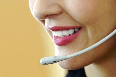 Modernizar-o-atendimento-ao-cliente-esta-fora-das-prioridades-empresariais-televendas-cobranca