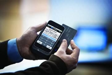 O-que-falta-para-os-pagamentos-moveis-deslancharem-no-brasil-televendas-cobranca