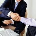 O-que-pode-significar-o-coaching-para-vendas-e-para-a-vida-televendas-cobranca