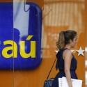 Para Itau-demanda-por-credito-pode-melhorar-no-2-semestre-televendas-cobranca