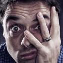Rotina-estressante-no-trabalho-nao-garante-produtividade-diz-pesquisa-televendas-cobranca
