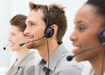 Saiba-qual-a-importancia-da-monitoria-de-qualidade-em-call-center-televendas-cobranca