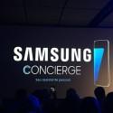 Samsung-oferece-experiencia-completa-de-atendimento-ao-consumidor-televendas-cobranca