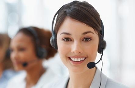 Terceirizacao-call-center-quais-sao-os-beneficios-televendas-cobranca