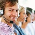 Topologias-de-rede-para-call-center-televendas-cobranca