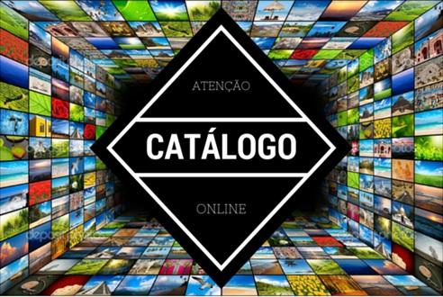 Vendas-por-catalogo-tem-queda-de-2-7-televendas-cobranca
