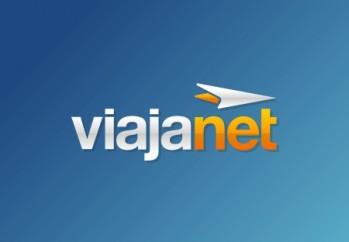 Viajanet-investe-em-solucao-para-atrair-clientes-nao-bancarizados-televendas-cobranca