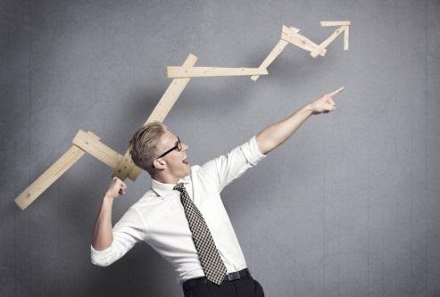 10-licoes-para-fazer-a-gestao-da-carteira-de-clientes-de-forma-eficiente-e-estrategica-televendas-cobranca
