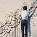 3-dicas-para-montar-um-processo-de-vendas-escalavel-televendas-cobranca