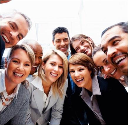 3-iniciativas-de-gestao-de-pessoas-para-melhorar-os-resultados-da-sua-central-televendas-cobranca