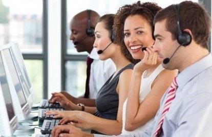 3-metricas-de-contact-center-que-realmente-importam-televendas-cobranca