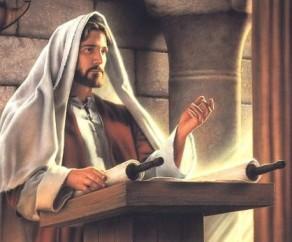 5-caracteristicas-que-podemos-aprender-com-jesus-cristo-para-sermos-bons-lideres-televendas-cobranca