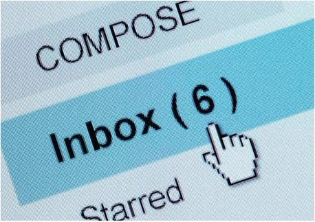 5-dicas-para-evitar-mal-entendidos-em-e-mails-profissionais-televendas-cobranca