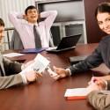 5-grandes-mentiras-sobre-ambientes-de-trabalho-felizes-televendas-cobranca